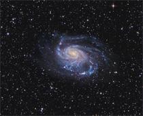 3d M101