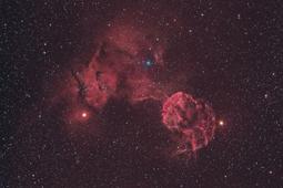 NGC 1931