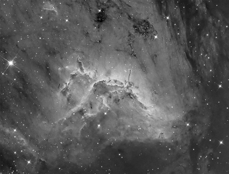 IC5067