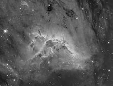 IC 5067