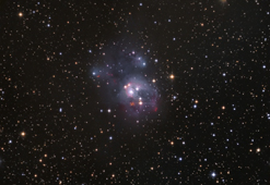 IC 5134