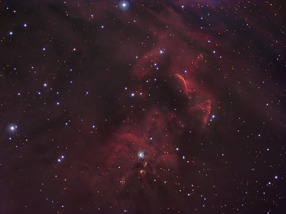 NGC1999