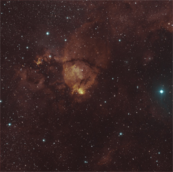 NGC 896